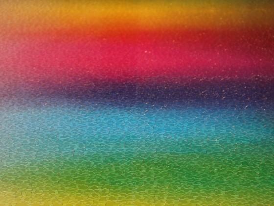 Colors von Insa