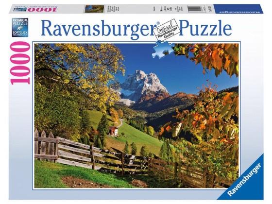 Meine Puzzle