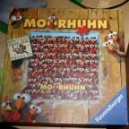 Moorhuhn, 333