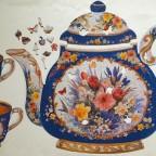 floral teapot2