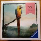 Parrot, 99 Teile, Ravensburger