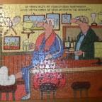 Uli Stein, 500 Teile (Schmidt)