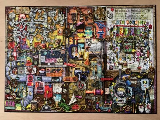 Erfindergeist_Puzzle-09