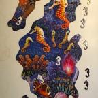 horse of jewels2