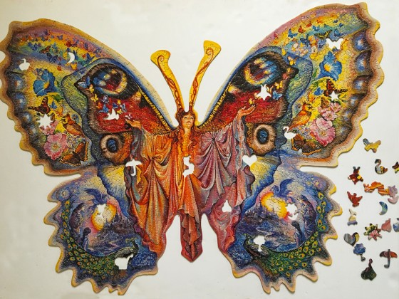 madame butterfly2
