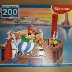 Asterix 200
