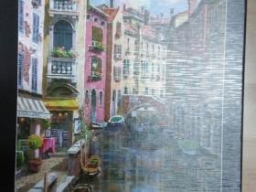 Venedig von Sam Park- Anatolian-1000 Teile