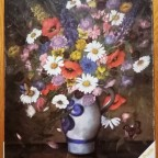 Wiesenblumen, Ravensburger, 1000 Teile