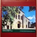 abbaye de Silvacane, 250 Teile, Wentworth