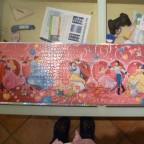 05/2013 Disney Prinzessinnen