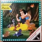 Walt Disneys Schneewittchen, 3 x 36, Ravensburger