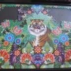 Schmidt Bengalischer Tiger 1000