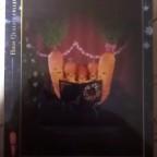 Weihnachtsgeschichte, Clementoni, 500 Teile