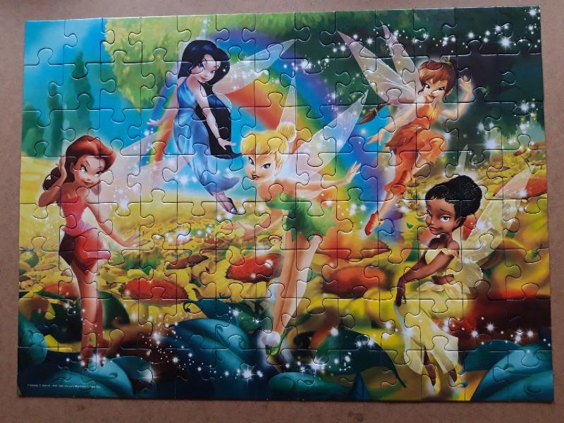 Disneys Fairies