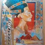 Queen of Amarna