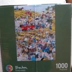 1000 Vineyard