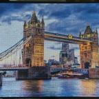 London, Du schöne Stadt